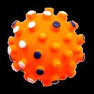https://nutripetshop.com.br/wp-content/uploads/2019/08/orange_ball.png